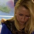 Tallinnas Olympic Casinos diilerina töötav Valjala vallast pärit Maarja Nuut (25) saavutas diilerite Eesti meistrivõistlustel esikoha ja läheb Eestit esindama kasiinodiilerite Euroopa meistrivõistlustele. Võistluste korraldaja ja Olympic Casino peatreeneri Kristi […]