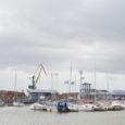 """AS Saarte Liinid tegi Kuressaare linnavalitsusele ettepaneku laiendada Roomassaare sadama laadimiskaid number 1 mere poole täies kai pikkuses. """"Kuressaare linnavalitsus on saatnud meile sellega seoses hulga küsimusi, millele me ka […]"""