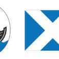 Ruhnu vald oli Saare maakonna omavalitsusest viimane, kellel ei olnud seadusesätetele vastavat lippu ja vappi. Küll kasutas Ruhnu vapitaolist embleemi. Nüüd tulevad Ruhnu volikogus kinnitamisele ka ametlik lipp ja vapp. […]