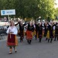 Nii mitmeski vallas toimub tänavu suvel uusi ja huvitavaid üritusi. Laimjala mõisapargis saab 26. juunil teoks Debora Vaarandile ja Henno Käole pühendatud teemakontsert. Selle kandi nimekate inimeste juubeli tähistamisega on […]