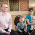 Eile kella kolme ajal jagas Kuressaare linnapea Hannes Hanso kultuurikeskuses uutele linnakodanikele sünnitunnistusi. Ajavahemikus 1. detsember 2014 kuni 1. märts 2015 on Kuressaares registreeritud 24 lapse sünd. Poisse on 10 […]