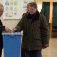 Saare maakonna valimisaktiivsus jäi Eestis tagant kolmandaks. Kuigi 57,9% ületati 2011 aasta tulemus, oli meist tagapool vaid Valga ja Ida-Viru maakonnad. Eestis oli valimisaktiivsus 63,7%. Viiendas valimisringkonnas oli Lääne- […]