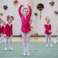 Pühapäeval toimus Kuressaare spordikeskuses Saare maakonna võimlemis-, liikumis- ja tantsurühmade XXX kokkutulek ja X Hea Rüht Kõigile festival. Fotosid lisandub veel… Fotod: Tambet Allik