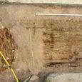 Umbes aasta tagasi, eelmisel kevadel alustati USA-s Wisconsini ülikooli arheoloogilise keemia laboratooriumis Salme laevmatustest pärinevate luunäidiste isotoopanalüütilist uurimist. Analüüside abil lootsime saada andmeid Salme massihaudadesse maetud sõdalaste päritolu kohta. Muidugi […]