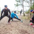 Pühapäeval selgitati Kuressaare tervisepargis tänavused maakonna meistrid maastikujooksus. Naiste jooksumaa pikkus oli 4 km ehk kaks ringi. Meistritiitlit kaitses Annika Vaher (JK Sarma) ajaga 16.01,7, olles nüüd juba neljakordne võitja […]
