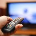 Täna öösel viis TV3 telepildi edastuse väiksemasse Multipleks 6 võrku (MUX6). Võrgu muutmise tagajärjel võib mõnevõrra muutunud leviala põhjustada häireid telekanali vaatamisel.Võrgu muutmisest tulenevate ebameeldivustega võivad Saaremaal kõige rohkem kokku […]