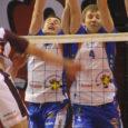 Pärnu võrkpalliklubi võitis 11 aasta järel saarlaste Hindrek Pulga ja Timo Tammemaa toel taas meistrikulla, kui finaalseerias alistati BIGBANK Tartu mängudega 4 : 1. Diagonaalründaja Hindrek Pulk tunnistas, et meistritiitliga […]