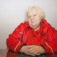 """Homsest on staažikas kiirabitöötaja Ingrid Holm oma töökohustustest prii. Täna tulevad Orissaare kiirabipunkti tema head kolleegid ja sõbrad, et Ingrid pidulikult väljateenitud pensionile saata. """"Kiirabitööst on mul tänu heale kollektiivile […]"""