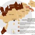 Esmaspäeval avanev maapiirkonna majandustegevuse mitmekesistamise meede liigitab Eesti omavalitsused erineva arengutasemega piirkondadeks, kus näiteks Pöide valla taotleja saab asukoha eest rohkem punkte kui Laimjala oma. Eesti maaülikooli teadlaste koostatud kuuest […]