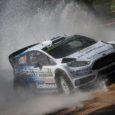 """Rallisõitja Ott Tänak ütles autoralli MM-sarja kodulehele, et tema tulevik WRC-sarjas pole kindel ja see selgub alles pärast MM-sarja viimast etappi, mis sõidetakse novembri keskel Walesis. """"Ma ei tea 2016. […]"""