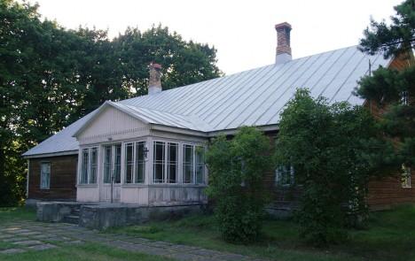 Foto: Eesti entsüklopeedia