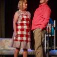 """Homme kell 20 esietendub Salme kultuurimajas maailmakuulsa Willy Russelli näidend """"Reispass"""", mis Salme vallateatri esituses viib vaatajad keskklassi kuuluvate abieluinimeste maailma. Sünnipäevapeol saab kokku kaks abielupaari, kes käituvad nii, nagu […]"""