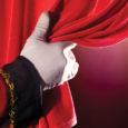 Saaremaa teater ootab 1.–6. klasside õpilasi liituma teatrikooliga. MTÜ Saaremaa Teater juhatuse esimees Elli Tänavots ütles, et Saaremaa rahvateatril oli kunagi samuti laste- ja noortestuudio, mida toona vedas Ellen Teemus. […]