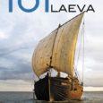 """""""101"""" sarjas ilmunud järjekordse raamatu """"101 Eesti laeva"""" kaante vahele on ohtralt jõudnud ka Saaremaaga seotud laevu. Esimesena räägitakse eestlaste muinaslaevast, mida kunagi leitud ei ole. Salmelt leitud laev kuulus […]"""