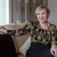 Tänavune aasta ema, Kuressaare ametikooli õpetaja Marve Koppel on alati naeratav päikseline naine, kes on enda sõnutsi terve ja tugeva pere eestvõitleja. Tema peres on isa sama oluline kui ema […]