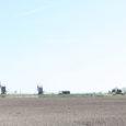 Angla tuulikute siluett võib saada täiendust uuselamu näol, kui vald rahuldab Saaremaale naasta sooviva perekonna soovi ehitada oma elumaja tuulikute tagusele kiigemäele. Leisi vallavalitsus algatas Angla küla Kiigemäe kinnistu detailplaneeringu, […]