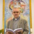 Saarte praostkonna eestvedamisel toimuvad tuleva aasta juunikuus Saaremaa kirikupäevad, mille raames tuleb ka vaimulik laulupidu. 2017. aastal tähistab luterlik maailm reformatsiooni 500. aastapäeva. Sellega seoses on oodata mitmeid üritusi ja […]