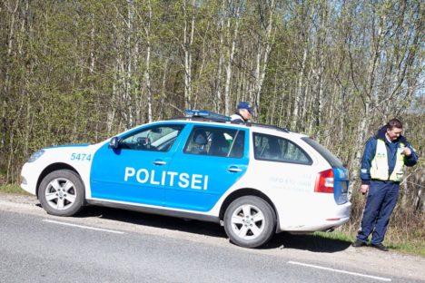 Fotot: Irina Mägi