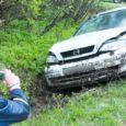 Autojuht kaotas Kihelkonna vallas pühapäeva ennelõunal auto üle kontrolli ja sõitis kraavi. Auto paiskus üle katuse. Pühapäeval kell 11.05 teatati häirekeskusele liiklusõnnetusest Kihelkonna vallas Abaja külas. Õnnetus toimus Viki-Kurevere tee […]
