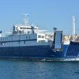 Saaremaa Laevakompanii poolt rendile võetud parvlaev Ionas on läbimas Taani väinasid ja jõuab Virtsu sadamasse mai lõpupäevil. Ionas hakkab koos parvlaevaga Muhumaa Kuivastu–Virtsu liini teenindama juuni esimeses pooles. Parvlaev Saaremaa […]