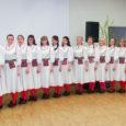 Laupäeval tähistas naisrühm Kaarma Kargus Nasva klubis piduliku kontsertetendusega oma 30. hooaega. Selleks puhuks jutustati publikule Kaarma Karguse lugu rühma loomisest tänapäevani välja. Tantsude vahele esitati siduvaid luuletekste. Need oli […]