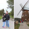 Karala külas Maastiku perele kuuluvas Mardi talus võõrustatakse turiste 150 000 eurot maksma läinud tuulikus, kus asuvatest sviitidest avaneb hingemattev merevaade. Vilja selles Hollandi tuulikus ei jahvatata. Populaarseks on tuulik […]