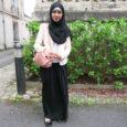 Hiljuti puhkes Prantsusmaal järjekordne skandaal seoses religioosse sümboolika ja riietuse kandmisega avalikus kohas. Nimelt tuli 15-aastane islamiusku tütarlaps koolitundi pikas mustas seelikus. Sarah elab Prantsusmaa kirdeosas Champagne-Ardenne'i regiooni Charleville-Mézières' linnakeses. […]