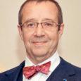 Sel nädalal toimuma pidanud president Toomas Hendrik Ilvese Saaremaa-visiit jääb ära, kuna president on külmetunud ja arstid soovitavad tal puhata. Riigipea on Kadriorus ja täidab seal oma igapäevaseid ülesandeid, kinnitas […]