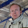 Neljandat aastat järjest võitis Äripäeva investorite TOP-i AS-i Luksusjaht omanik Sven Lennart Alpstål, kes on siinsetesse börsifirmadesse paigutanud ligi 13 miljonit eurot. Investorite edetabeli parima portfell on Äripäeva andmeil aastatagusest […]