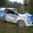 Lätis Talsi linnas ja selle ümbruse kruusateedel sõidetud rallil tegid saarlased Kenneth Sepp ja Tanel Kasesalu (Ford Fiesta R2) avarii, mille tagajärjel said mõlemad mehed peapõrutuse. Kuni 1,6-liitriste autode klassis […]