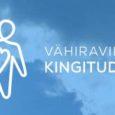 Eeloleval laupäeval kogub vähiravifond Kingitud Elu üle Eesti kokku nii palju annetusi, et kõik vähihaiged saaksid 2015. aastal neile hädavajalikku ravi. Fondi juht ja asutaja Toivo Tänavsuu tõdes, et vähiravifond, […]