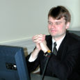 Saarte Häälele teadaolevalt saab põlisest muhulasest Rein Oidekivist (fotol) suursaadik Austrias. Praegu riigikogu välissuhete osakonna juhatajana töötav Oidekivi ütles, et ei saa toimetusele laekunud vihjet enne ametlikku väljakuulutamist ei kinnitada […]