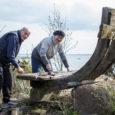 """""""Mereäärsed talgukohad ootavad hoolivat inimest!"""" kutsub Eesti meremuuseum talgulisi üleriigilises Talgulehes rannaalasid korrastama-koristama. Saarlased on aga juba varem, enne pealinnast saabunud soovitust, otsustanud talgupäeval randasid rehitsema minna. Saaremaa merekultuuri seltsi […]"""
