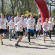552 noort on pannud end tänaseks kirja, et võtta osa Kuressaares heategevuslikust Teatejooksust, mida korraldatakse samaaegselt 21 linnas üle Eesti. Kokku tuleb täna Teatejooksul starti rekordiliselt üle 9500 lapse. Saaremaa […]