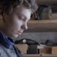 """ETV2 uues saatesarjas """"Säde"""" võis näha Saaremaa ühisgümnaasiumi 6.b klassis õppivat Vootele Metsa. """"Saaremaa poiss Vootele Mets tunneb end õnnelikuna, kui on millegagi hakkama saanud. Kui ta suudab midagi saavutada […]"""