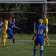 Jerseyl toimuvatel Saarte mängudel kaotas Saaremaa jalgpallikoondis alagrupi esimeses kohtumises Ahvenamaale 90.+3 löödud väravast 1:2. Kohtumise esimene poolaeg kulges kompromissitus võitluses, kus Ahvenamaa mehed kontrollisid küll pisut enam palli, kuid […]