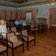 """04. juunist kuni 07. juunini toimus Kuressaare Gümnaasiumi koolituskeskuses Osilia rahvusvahelise täiskasvanuhariduse õpikoostöö projekti """"Women Fit 4 Business"""" koosolek ja projekti pidulik lõpetamine. Koosoleku tööpäevad olid 05.-06. juunil Kuressaare Gümnaasiumis. […]"""