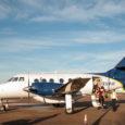 """Seoses Aviesi tegevusloa tühistamisega ütles majandus- ja kommunikatsiooniminister Kristen Michal, et probleemid olid pikaajalised ning selline samm oli vajalik. Avaldameministri kommentaari täismahus: """"Lennuamet peatas lennuettevõtte Avies lennundusloa, sest ettevõte ei […]"""