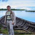 """Läbi ja lõhki majandusmees Urmas Varblane on Saaremaaga seotud. Suisa mitut liini pidi: ta on ema poolt sõrulane ja tänu abikaasale võib end """"poole kohaga"""" orissaarlaseks pidada. Tuntud majandusteadlane, Tartu […]"""