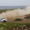 Ott Tänak ja Raigo Mõlder said Sardiinia rallil 14. koha. Saarlaste korraliku sõidu rikkus 17. kiiruskatsel käigukastirike. Laupäevase kolmanda katsega olid mehed tõusnud kolmandale kohale, kuid paraku ei pidanud tehnika […]