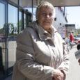 Saarte Hääl käis Kuressaare tänavail liikuvatelt inimestelt uurimas, mida nemad arvavad tulist arutelu tekitavast pagulaste teemast. Küsis Aare Laine, filmis Raul Vinni; montaaž: Mihkel Väin