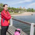 1. juunil alanud suplushooajal on Saaremaal kaks ametlikku avalikku supluskohta – Mändjala rand ja Kuressaare rand. Lääne-Saare valda jääval Mändjala rannal hoiab kolmandat aastat järjest silma peal kohalike elanike loodud […]