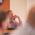 Üles on kerkinud küsimus, kas Kuressaare linnavolikogu esimees Toomas Takkis on Lääne-Saare vallaga sõlmitud hea tahte avaldusega võtnud oma volitusi ületades linnale lisakohustusi. Mõni päev tagasi sõlmisid Kuressaare linnavolikogu esimees […]