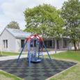 Saare maakonnas asenduskoduteenust kasutavate laste arv on kümmekonna aastaga ligi poole võrra kahanenud. Kui 2005. aastal oli maakonna hoolekandeasutuses 40 last, siis mullu kasutas asenduskoduteenust 21 vanemliku hoolitsuseta ja abivajavat […]