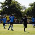 Jerseyl toimuvad Saarte mängud lõppesid jalgpalluritele võiduga, kui 13.-14. koha mängus alistati Gotland 3:2. Saaremaa koondise peatreener Pelle Pohlak ütles, et mõlemad võistkonnad olid kolm mängu kaotanud ja soovisid seda […]