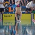 Jerseyl toimunud Saarte mängudel ujus Patrick Lomp kõikidel distantsidel isiklikud rekordid, Priit Aavik püstitas kaks maakonna rekordit. Priit Aavik ujus 50 m rinnuli ajaga 29,74 (maakonna rekord), mis andis neljanda […]