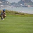Jerseyl toimuvatel Saarte mängudel on kahe mängupäeva järel Saaremaa golfimeestest parimana 31. kohal Jüri Tiitus 162 (85+77) löögiga. Järgnevad 44. Karl Aru 173 (83+90), 65. Tõnu Toompuu 199 (103+96) ja […]