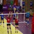 Traditsiooniliselt on Saarte mängude naiste võrkpalliturniiri finaalis vastamisi Saaremaa ja Fääri saarte naiskonnad, nii ka Jerseyl. Seni on kuldmedaleid võidetud üle mängude ja kuna Bermudal said saarlannad kaotuse, siis nüüd […]