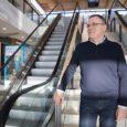 Maidu Lempult Auriga kaubanduskeskuse ostnud tuntud välisinvestorite vahendaja Zenith Capital Management plaanib täiendada veidi keskuse kontseptsiooni. Senine omanik jääb keskusega seotuks halduspoolelt. Auriga kaubanduskeskuse omandanud ettevõtte ja Zenith Capital Management'i […]