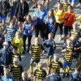 Kuressaare staadionitel kolme päeva jooksul mängitud noorte rahvusvahelisel jalgpalliturniiril Saaremaa Cup 2015 võitis FC Kuressaare ühe kuld-, ühe hõbe- ja kaks pronksmedalit. 2006. aastal sündinud poiste FC Kuressaare Kollane sai […]